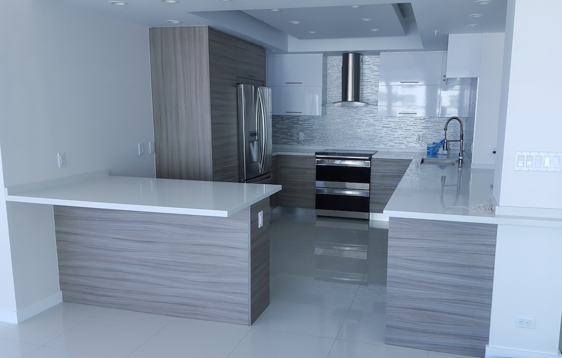 Best Tile And Grout Cleaning North Miami Beach Floor